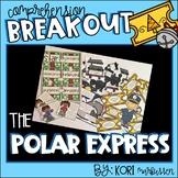 Breakout: The Polar Express