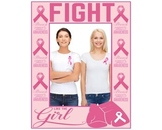 BREAST CANCER AWARENESS MERCHANDISE ★  PINK RIBBONS ★ PRODUCTS ★ PHOTO PROPS