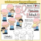 Breast Cancer Support