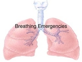 Breathing Emergency's