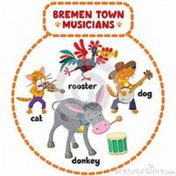 Brementown Musicians