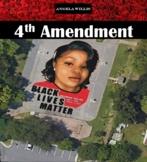 Breonna Taylor Case & Fourth Amendment
