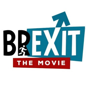 Brexit The Movie Video Notes Viewing Guide Questions with Answer Key