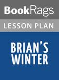 Brian's Winter Lesson Plans