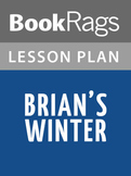 Brian's Winter Lesson Plans