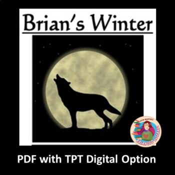 Brian's Winter - WordPress.com