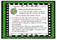 Briathra Neamhrialta _ Task Cards