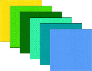 12x12 Digital Paper - Basics: Brick Path (600dpi)