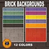Brick Photo Backgrounds #92