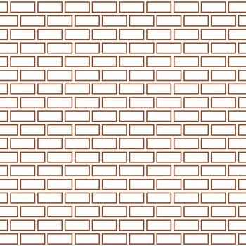 Brick Wall - 20 Digital Papers