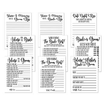 Bridal Shower Games Bachelorette Party Wedding Shower Ideas Decor