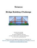 Bridge Building Challenge