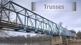 Bridge Trusses - Engineering Design