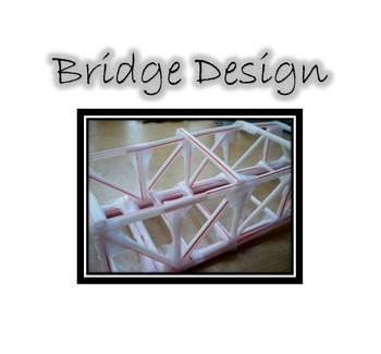 5th grade Bridge design unit NBT.2.5 / NBT.2.6 / NBT.2.7 / NBT.1.1 / NBT.1.2