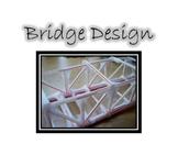 5th grade Bridge design unit NBT.2.5 / NBT.2.6 / NBT.2.7 / NBT.1.1 / NBT.1.2