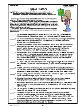 Download [PDF] Study Guide For Bridge To Terabithia By ...
