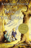 Bridge to Terabithia Choice Board
