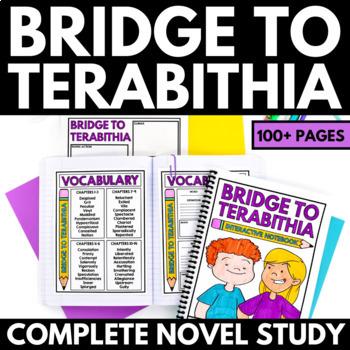 FAQ's – 40th Avenue NE Bridge Replacement