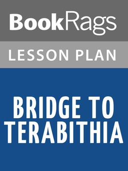 Bridge to Terabithia Lesson Plans