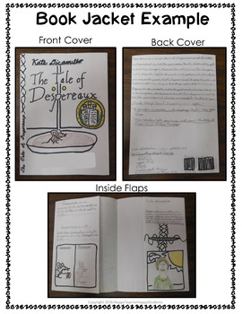 holes book report assignment A book report on the book holes by louis sachar essay sample the novel called holes by louis sachar mainly takes place at camp green lake, a detention center for boys.