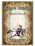 Bridge to Terabithia Short Answer Questions