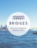 Bridges: An Engineering Design Unit Using Catchbook