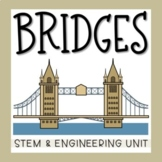 Bridges Engineering Unit