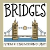 Bridges Engineering Unit