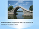 Bridges Power Point