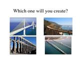 Bridges Powerppoint
