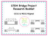 Bridges - STEM Research Project