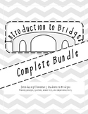 Bridges- The Complete Bundle