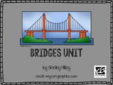 Bridges Unit