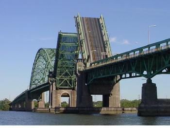 Bridges lesson
