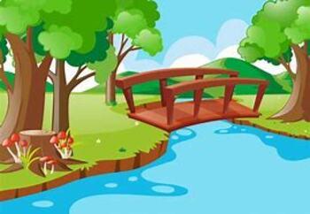 Bridges,Roads and Dams