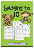 Bridging to 10