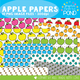 Bright Apple Papers