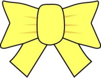 Bright Bows