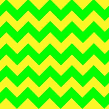 Bright Chevron Digital Paper
