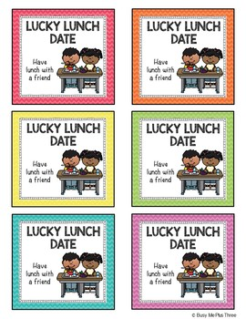 Reward Coupons, Classroom Coupons, Bright Chevron Themed
