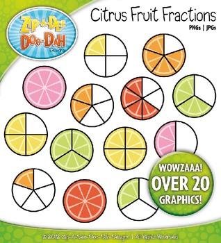 citrus 8 zip