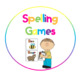 Bright Classroom Resources Labels