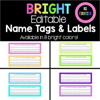 Bright Decor Bundle