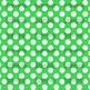 Bright Digital Paper Pack in Rainbow Polka Dots – Set 2