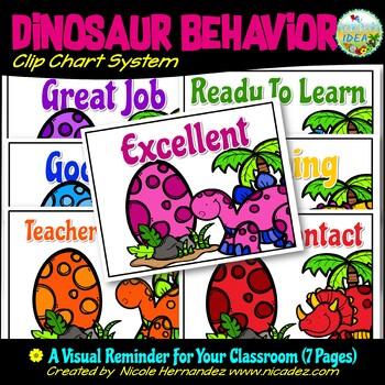 Behavior Clip Charts - Superhero Theme (Bright Background)