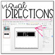 Bright Customizable Labels