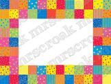 Labels: Patchwork Quilt, 10 per page