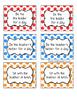 Bright Polka Dots Classroom Reward Coupons