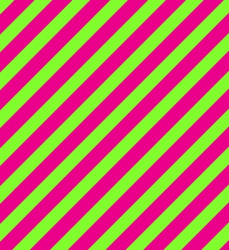 Bright Stripes Digital Paper