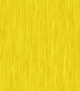 Textured Backgrounds - Bright Colours